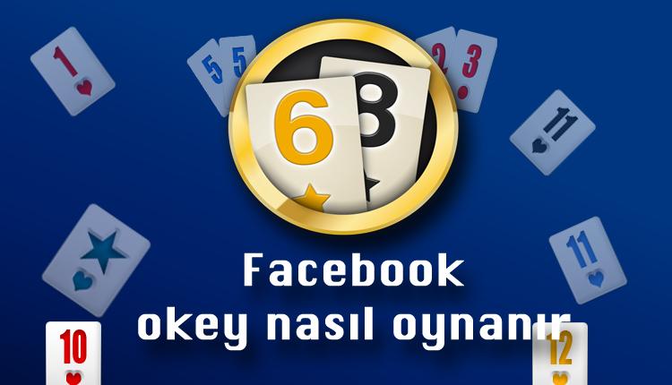 facebook okey