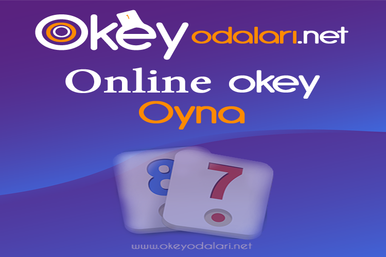 online okey